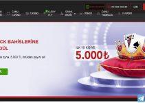 Restbet Poker 2020