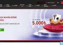 Restbet Sitesi Casino 2020